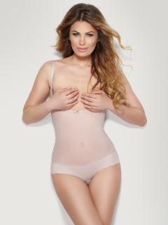 Body Mitex Glam Body