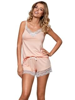 Piżama Nipplex Pepite