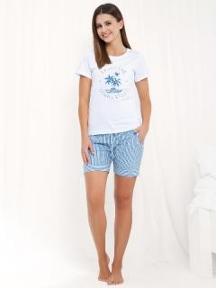 Piżama Luna 472