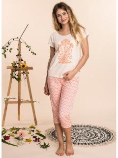 Piżama Key LNS 925 A20