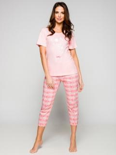 Piżama Regina 920