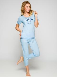Piżama Regina 914
